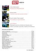 Revista Auto Guia ES 3ª Edição - Page 3