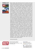 Revista Auto Guia ES 3ª Edição - Page 4