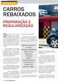 Revista Auto Guia ES 3ª Edição - Page 6