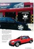 Revista Auto Guia ES 3ª Edição - Page 7