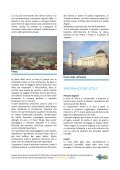 Guida di Vilnius - CadillacTrip.it - Page 2