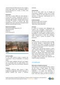Guida di Vilnius - CadillacTrip.it - Page 3