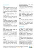 Guida di Vilnius - CadillacTrip.it - Page 7