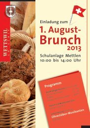 1. August-Brunch 2013 [PDF, 468 KB]