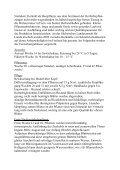 Sortimentssichtung Brassica oleracea (Zierkohl) - Landwirtschaft in ... - Seite 2