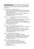 Sortimentssichtung Brassica oleracea (Zierkohl) - Landwirtschaft in ... - Seite 3