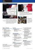 PDF-Ausgabe herunterladen (39.5 MB) - elektronik industrie - Seite 4