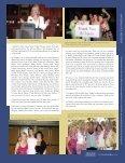 carol brewka carol brewka - Arbonne - Page 4