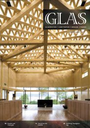 GLA 02 OMB_EU - Glas med garanti