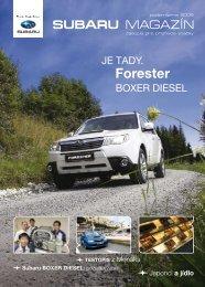 SM_podzim 2008.pdf - Subaru Brno