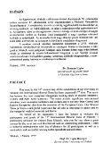 mf1999.pdf (3,5 MB) - Herman Ottó Múzeum Ásványtára - Page 3