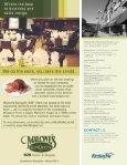 March - Commerce Lexington - Page 2