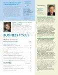 March - Commerce Lexington - Page 3