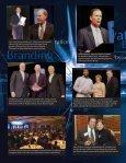 March - Commerce Lexington - Page 4