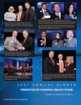 March - Commerce Lexington - Page 5