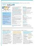 March - Commerce Lexington - Page 6