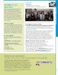 March - Commerce Lexington - Page 7