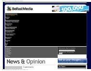 Belfast Media | News | McGurk victim's daughter wants to ... - CAIN
