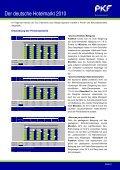 Deutscher Hotelmarkt 2010 - PKF - Seite 2