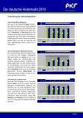 Deutscher Hotelmarkt 2010 - PKF - Seite 3