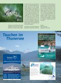 Berner Oberland - Seite 4