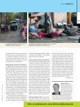 Ein Projekt in Mumbai - bertram.ch - Page 3