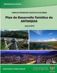 Untitled - Gobernación de Antioquia