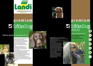 premium premium - Landi