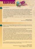 livret petanque _sept2014 - Page 2
