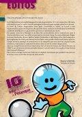 livret petanque _sept2014 - Page 3