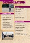 livret petanque _sept2014 - Page 5