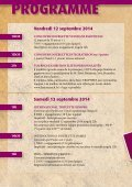livret petanque _sept2014 - Page 6