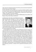 Gemeindebrief April - Mai 2009 - Ev. Johannesgemeinde Gießen - Page 5