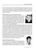 Gemeindebrief April - Mai 2009 - Ev. Johannesgemeinde Gießen - Page 7