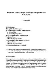 (August 2007) pdf