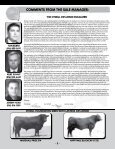 O'NEILL ANGUS FARM - Angus Journal - Page 4
