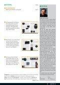 D-LUX 3 - Leica Camera AG - Seite 3
