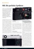 D-LUX 3 - Leica Camera AG - Seite 4