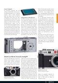 D-LUX 3 - Leica Camera AG - Seite 5