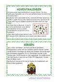 Adventzeit - Lehrerweb - Seite 2
