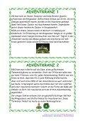 Adventzeit - Lehrerweb - Seite 3