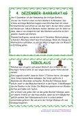 Adventzeit - Lehrerweb - Seite 4