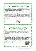 Adventzeit - Lehrerweb - Seite 5