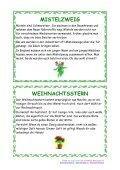 Adventzeit - Lehrerweb - Seite 6