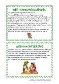 Adventzeit - Lehrerweb - Seite 7