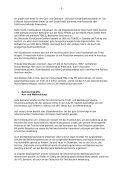 Pressetext Dornbirn 13. September 2011 - Die Textilindustrie - Page 3