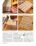 End-Grain Butcher Block - Page 2