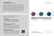 PDF: 12 MB - IT-Gipfel