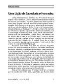 Diretoria da EMERJ - Page 6