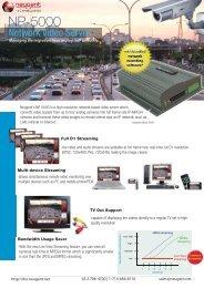 Brochure [.pdf -278 kb]